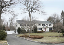 83 Putnam Rd., New Canaan, CT