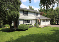 43 Rural Drive, New Canaan, CT